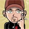 Adilos82's avatar