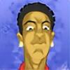 Adilson1's avatar