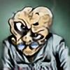 AdilsonLima's avatar