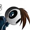 adim96adri's avatar