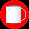 adimetro00's avatar