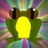 Adimina's avatar