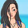 Adinaleen's avatar