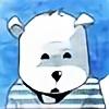 adindwiyanto's avatar
