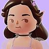 Adineko's avatar