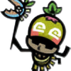 adinx83's avatar