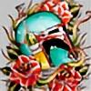 adio85's avatar