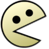 ADION10's avatar