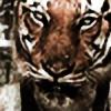 AdiosKoenig's avatar