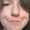 adiosToreadorkk's avatar