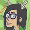 AdiosUnconsciousness's avatar