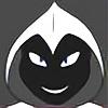 AdioXGen's avatar