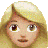 AdiPel's avatar