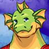 AdipemDragon's avatar