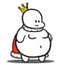Adipose-Rex's avatar