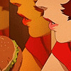 AdiposeAdorer's avatar