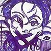 AdiposeSaleswoman's avatar