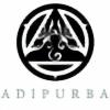 adipurba's avatar