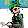 AdiraRotstein's avatar