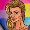 adirf's avatar