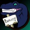 ADirtyRaptor's avatar