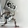 ADISArt5's avatar