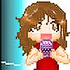 adisgotagun's avatar
