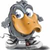 Adisiat's avatar