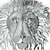 Adisida's avatar