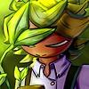 adisiiiiii's avatar