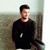adisjp's avatar