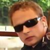 Adisko's avatar