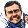 adist3's avatar