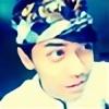 adit1108's avatar