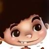 aditgalihilustration's avatar