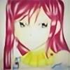 adithbharadwaj's avatar