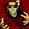 aditiaburn's avatar