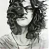 aditida's avatar