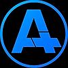 AditRaidaa's avatar