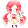 aditria's avatar