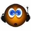 adittoro's avatar
