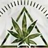aditya142's avatar