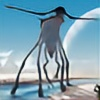 Aditya2's avatar