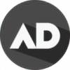 aditya2611's avatar