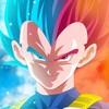 aditya404's avatar