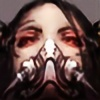 aditya777's avatar