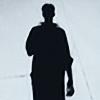 adityafeel's avatar