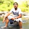 adityajames's avatar
