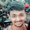 adityajethwa143's avatar