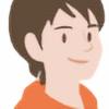 ADITYAKAUSHIK's avatar